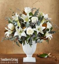 Graceful Style? by Southern Living? for Sympathy